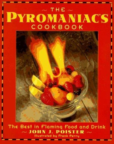 thepyromaniacscookbook